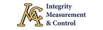 Integrity Mgmt and Control Logo