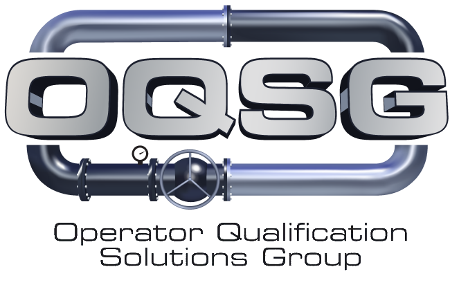 Operator Qualification Solutions Group Logo