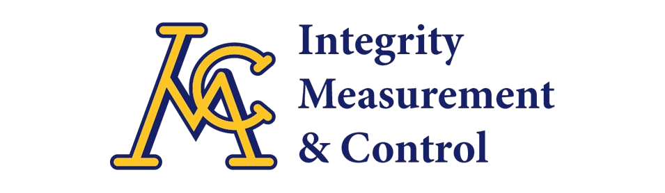 Integrity Managemt and Control Logo
